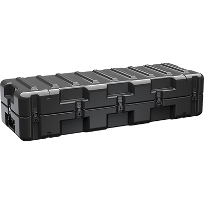 pelican al4714 0505 single lid case