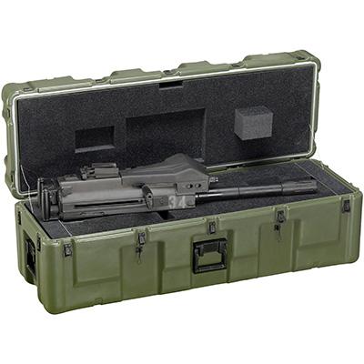 pelican 472 mk19 military mk19 grenade launcher case
