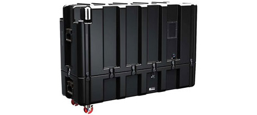 pelican 472 plasma military electronics transport cases