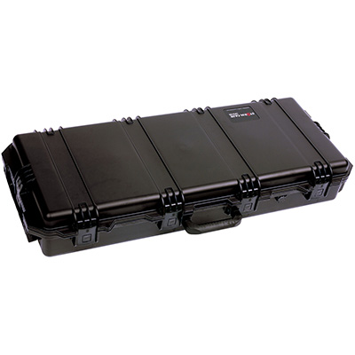 pelican usa military rifle field hardcase