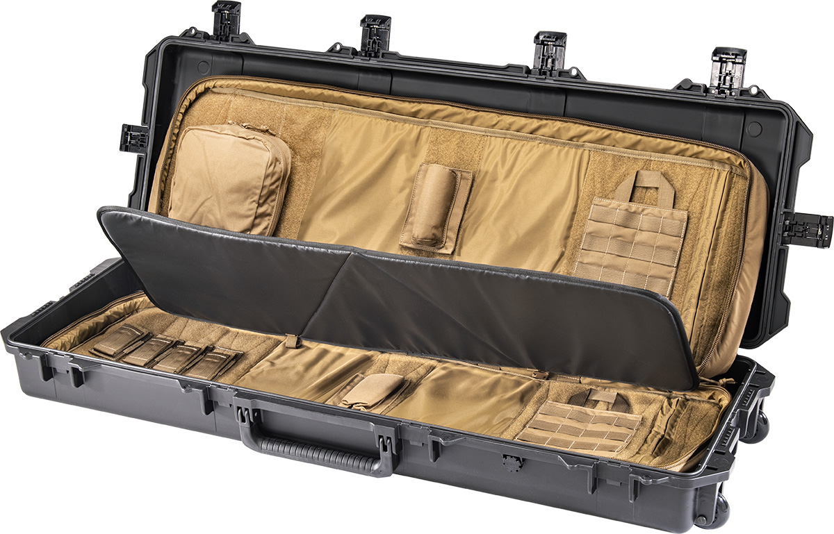 pelican 472-pwc-dw3200 dw3100 field pack military gun case