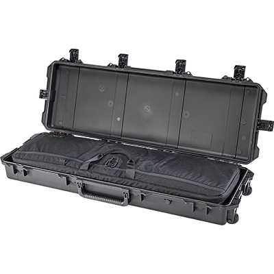 pelican 472-pwc-dw3200 dw3200 black military weapon case