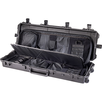 pelican 472-pwc-dw3200 military cases weapon case fieldpak
