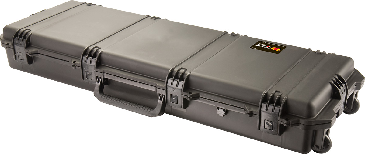 pelican 472 pwc dw3200 usa military army rifle hardcase