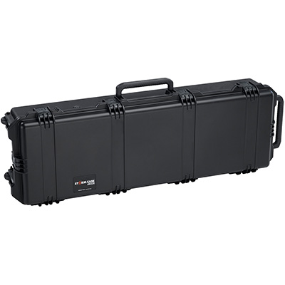 pelican 472 pwc dw3220 usa mobile military rifle hardcase