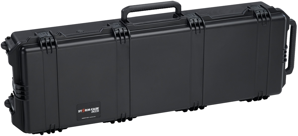 pelican peli products 472 PWC DW3220 usa mobile military rifle hardcase