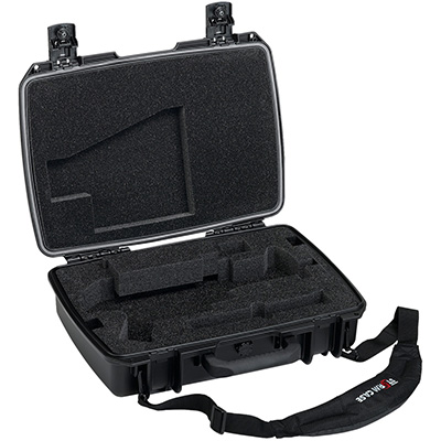 pelican 472 pwc hk ump usa military secure hk ump case