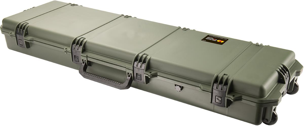 pelican 472-pwc-m16-2 storm im3300 rifle case