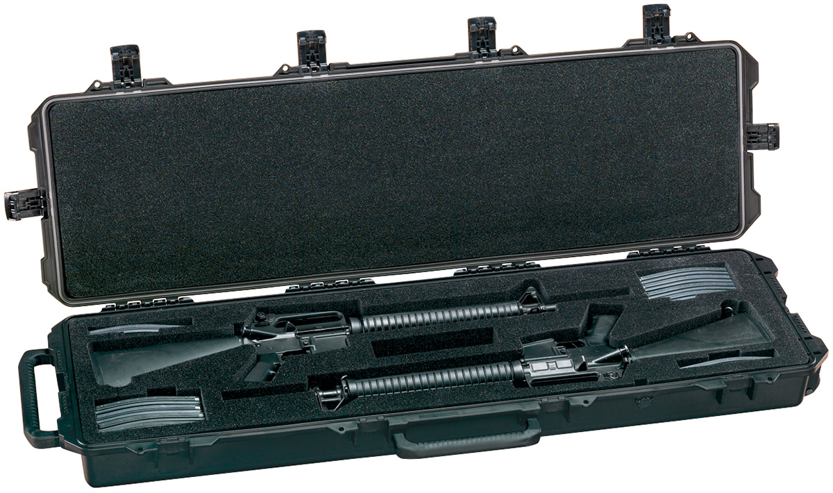 pelican 472 pwc m16 2 usa military m16 transport case