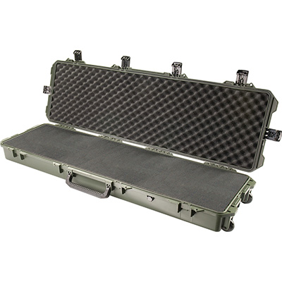 pelican 472 pwc m1919 military m1919 machine gun case