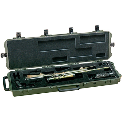 pelican 472 pwc m24 usa military m24 sniper rifle case