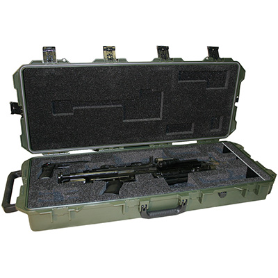 pelican 472 pwc m249 p military m249 machine gun case