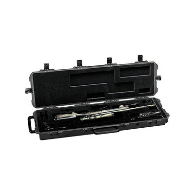 pelican 472 pwc m24a3 military m24a3 rifle gun hard case