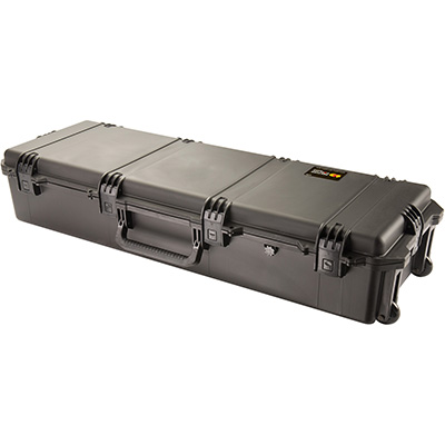 pelican 472-pwc-m32 rifle gun transport case