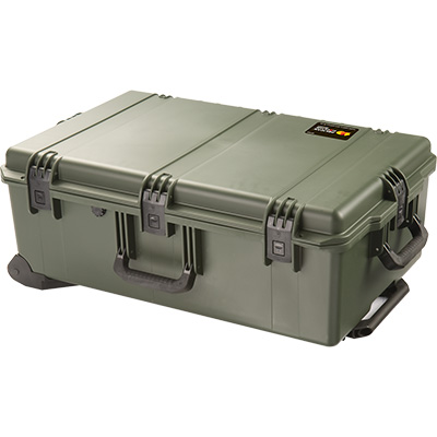 pelican 472-pwc-m9-12 im2950 green storm travel case