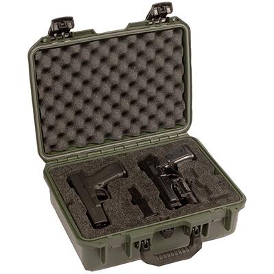 pelican 472 pwc m9 2 military m9 beretta hardcase