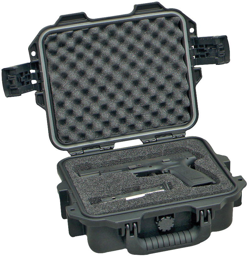 pelican 472 pwc m9 usa military m9 beretta hard case