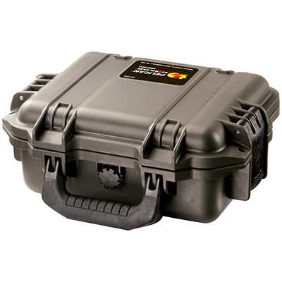 pelican 472-pwc-m9 watertight rigid electronics case