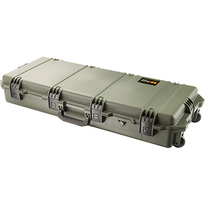 pelican 472-pwc-mp5 storm im3100 rifle case