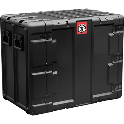 peli blackbox14u blackbox hard rackmount server case