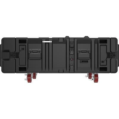 pelican 3u v series rack mount case classic-v-series-3u classic