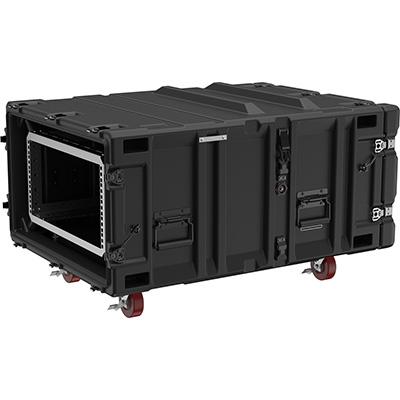 pelican 5u v series rack mount case classic-v-series-5u classic