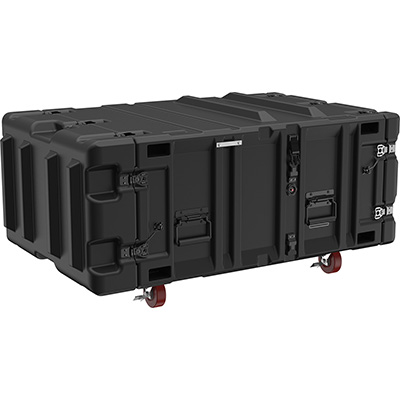 pelican 5u v series rack mount case classic-v-series-5u shock mount