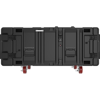 pelican 5u v series rack mount case classic-v-series-5u hard