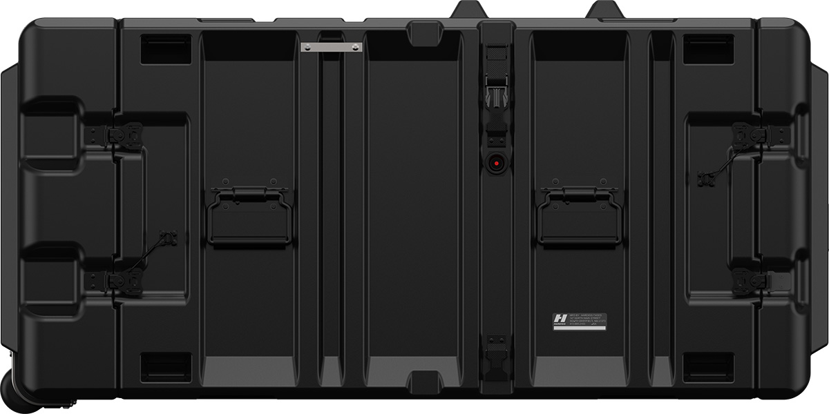pelican 9u v series rack mount case classic-v-series-7u blade server