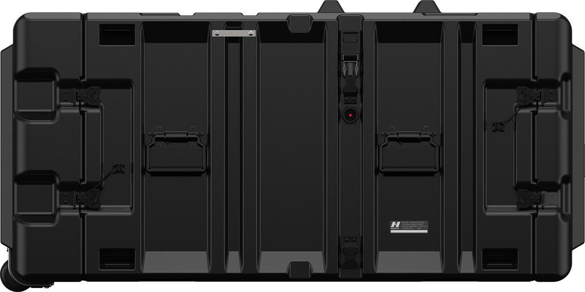 pelican 9u v series rack mount case classic-v-series-7u blade server