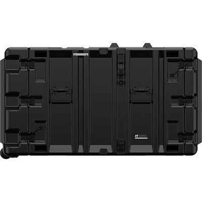 pelican 9u v series rack mount case classic-v-series-9u transport