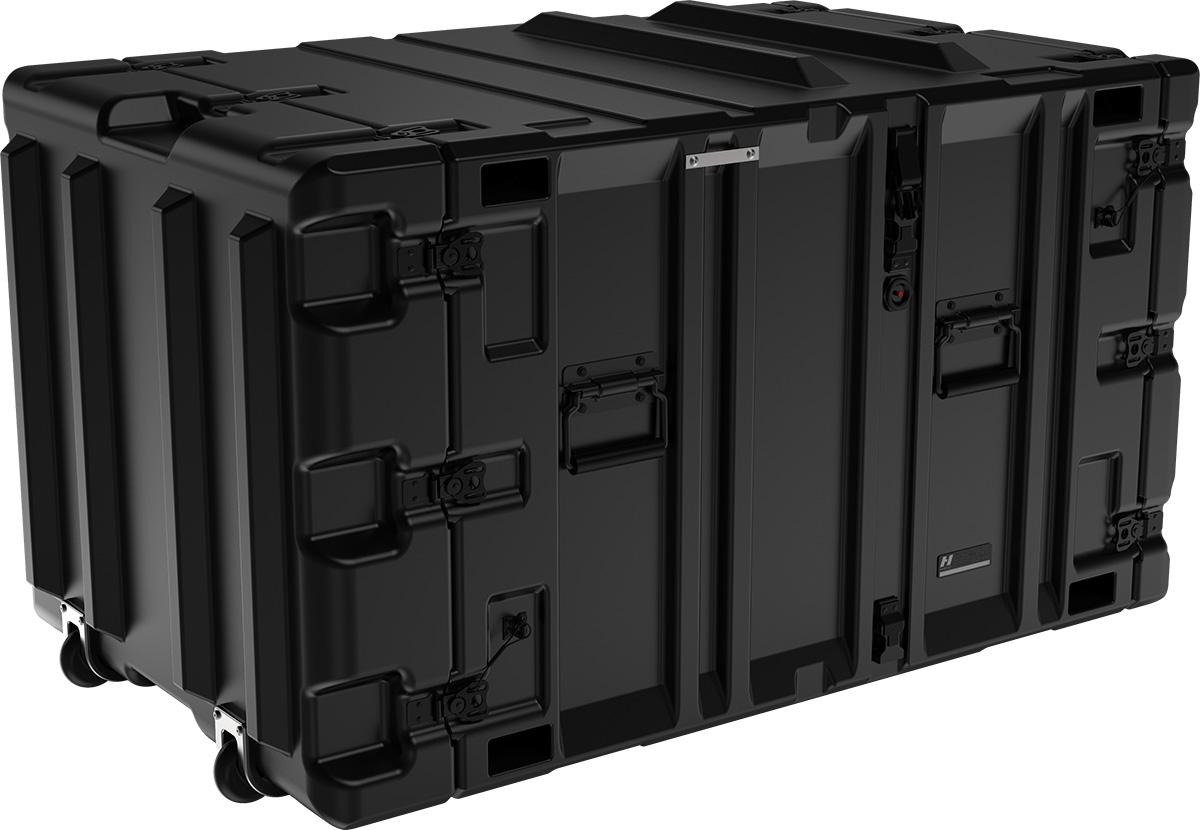 pelican 9u v series rack mount case classic-v-series-9u classic