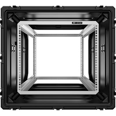 pelican 9u v series rack mount case classic-v-series-9u hardigg