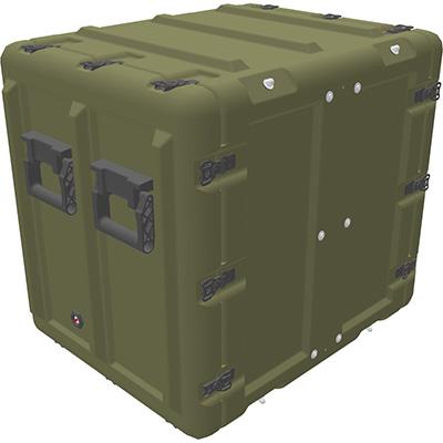 peli min mac rack case mr12u-40-480-40