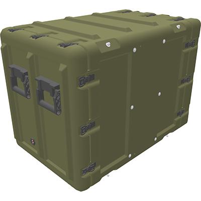 peli min mac rack case mr12u-40-610-100