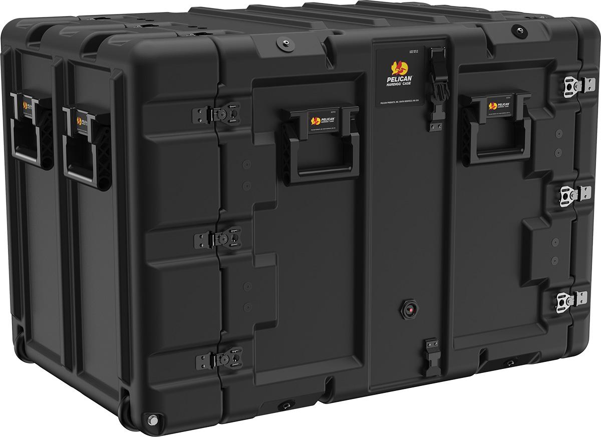 pelican 11u super v series rack mount case super-v-series-11u blade server