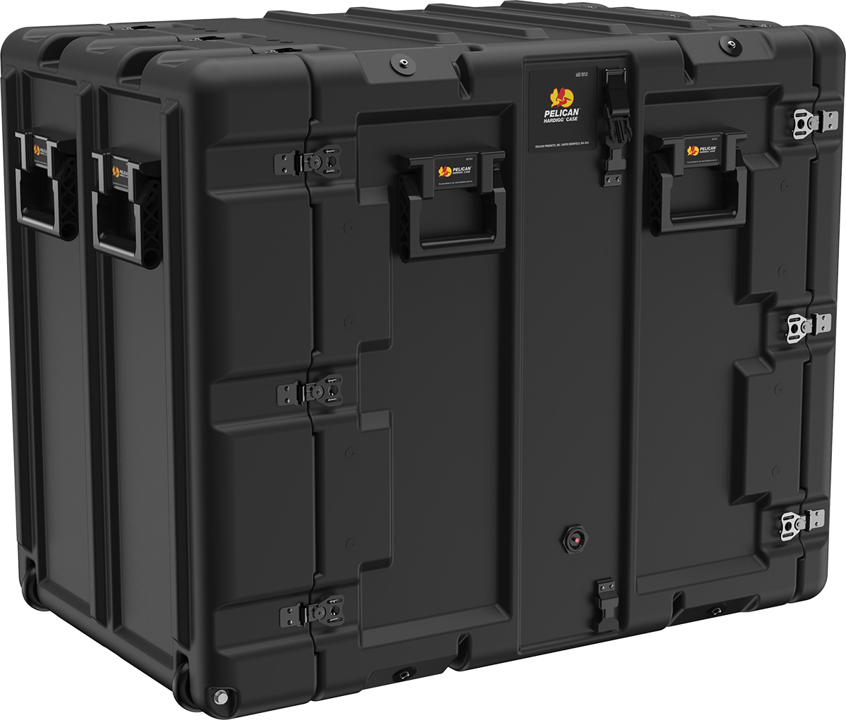 pelican 14u super v series rack mount case super-v-series-14u