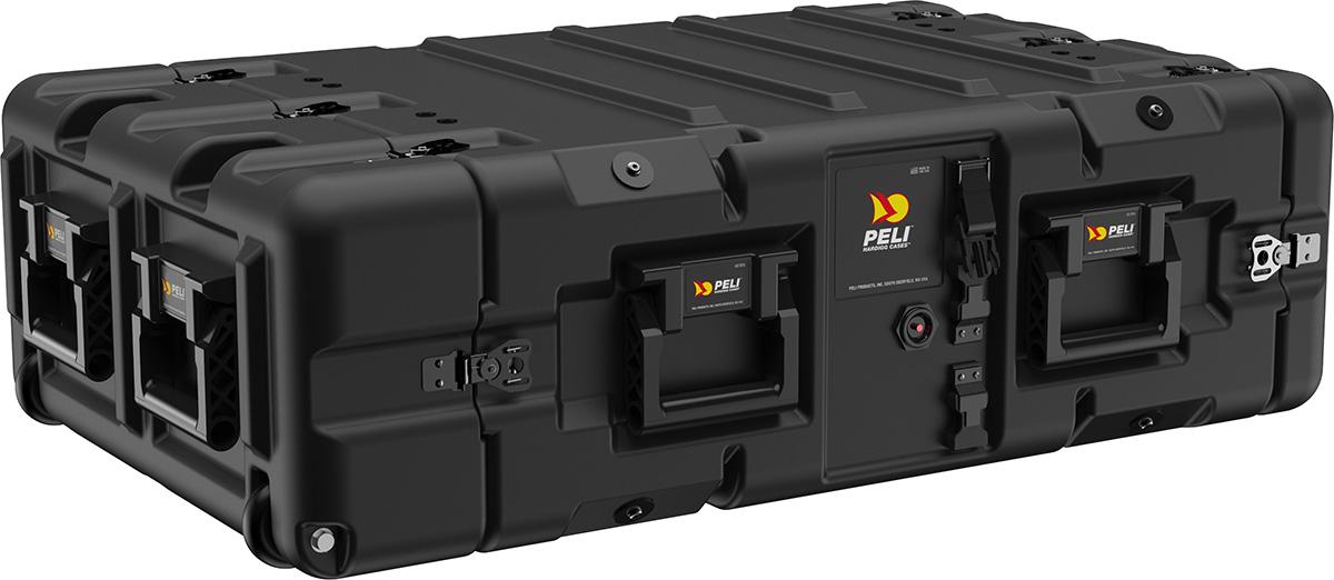 peli super-v-series-3u shock mount case 3u rackmount