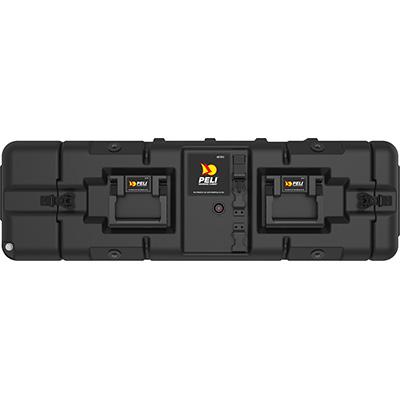 peli super-v-series-3u super v 3u server rack mount case