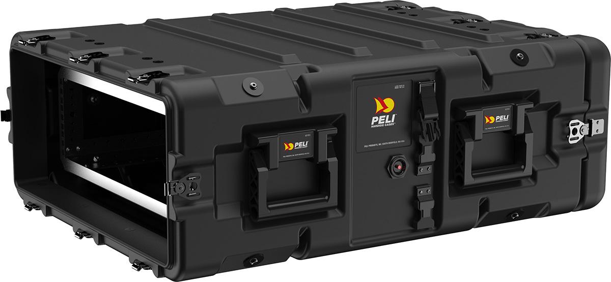 peli super-v-series-3u super v series 3u rack mount case