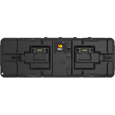 peli super-v-series-4u 4u rackmount hard case
