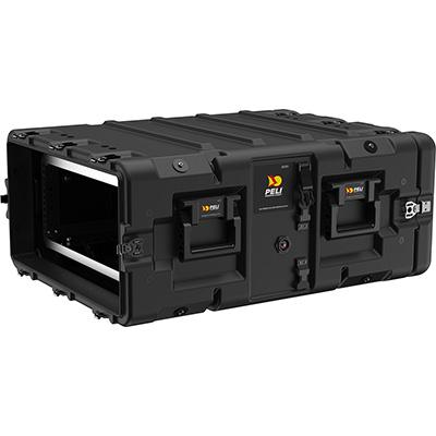 peli super-v-series-4u super v series 4u rack mount case