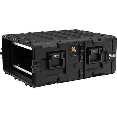 pelican 4u super v series rack mount case super-v-series-4u server
