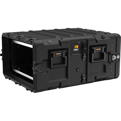 peli super-v-series-5u super v series 5u rack mount case