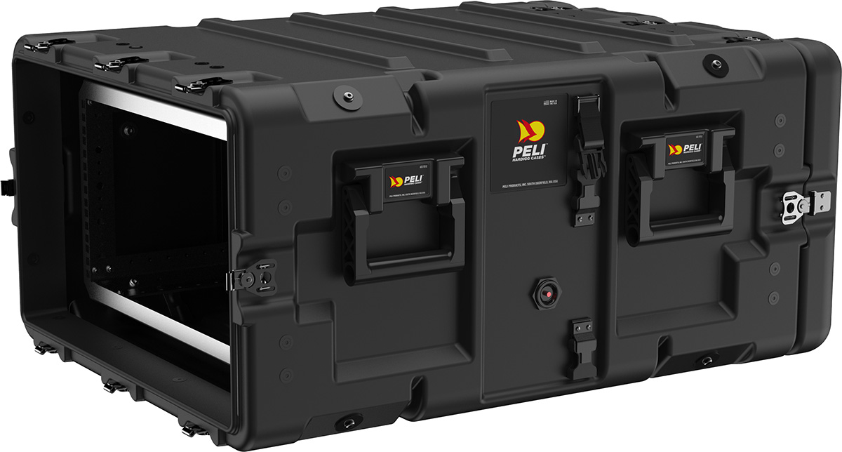 peli super-v-series-5u super v series 5u rack mount case