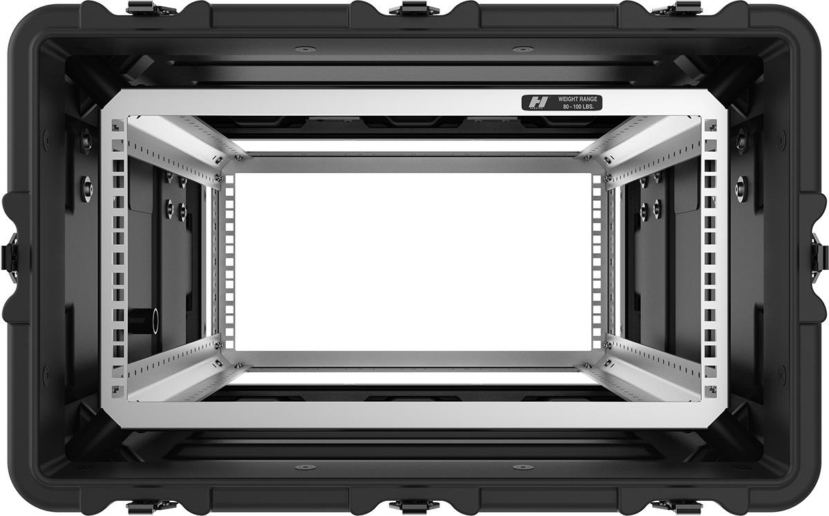 pelican 5u super v series rack mount case super-v-series-5u server