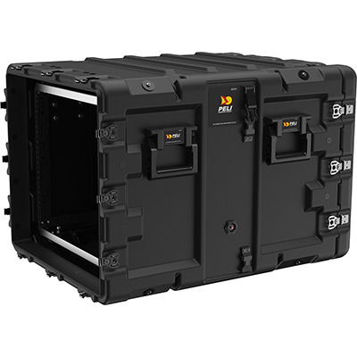 peli super-v-series-7u super v series 7u rack mount case