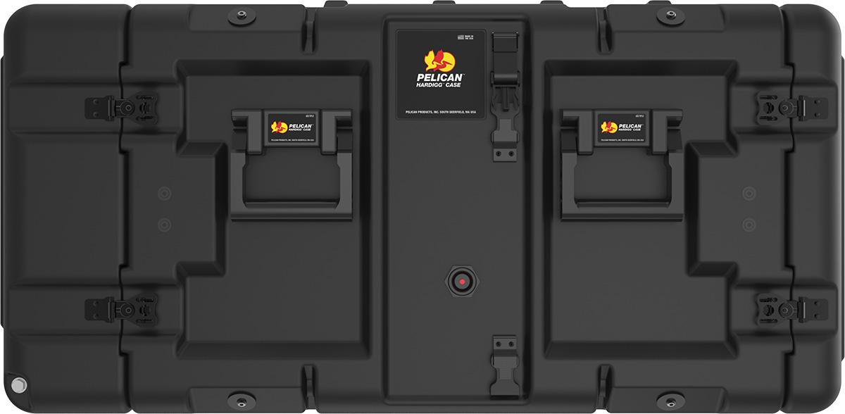 pelican 7u super v series rack mount case super-v-series-7u transport