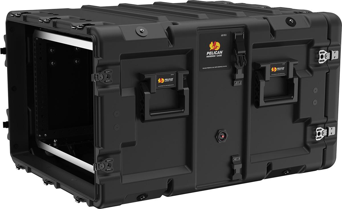 pelican 7u super v series rack mount case super-v-series-7u