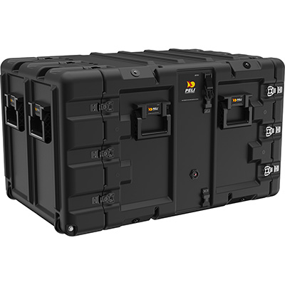 peli super-v-series-9u 9u shock rack mount server case